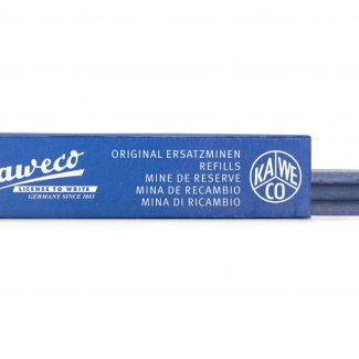 KAWECO PENCIL LEADS ALL PURPOSE GREEN 5.6MM - 3 PC