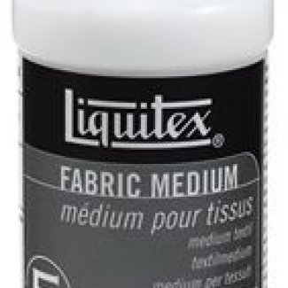 MEDIO TEXTIL LIQUITEX 118 ML