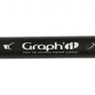 8260-GRAPH` IT SPECIAL  BLACK   9905