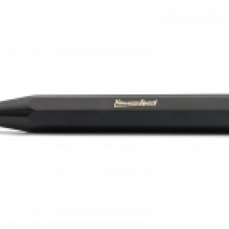KAWECP CLASSIC SPORT CLUTCH PENCIL BLACK 3.2 MM