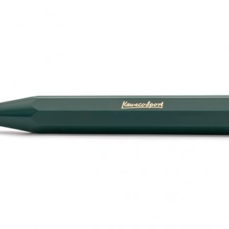 KAWECO CLASSIC SPORT CLUTCH PENCIL GREEN 3,2 MM