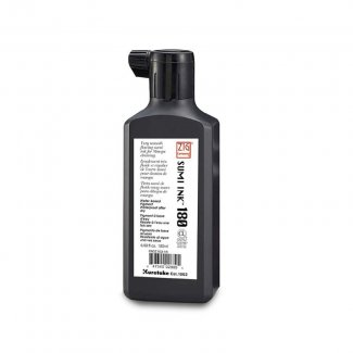 TINTA ZIG CARTOON SUMI 180ML